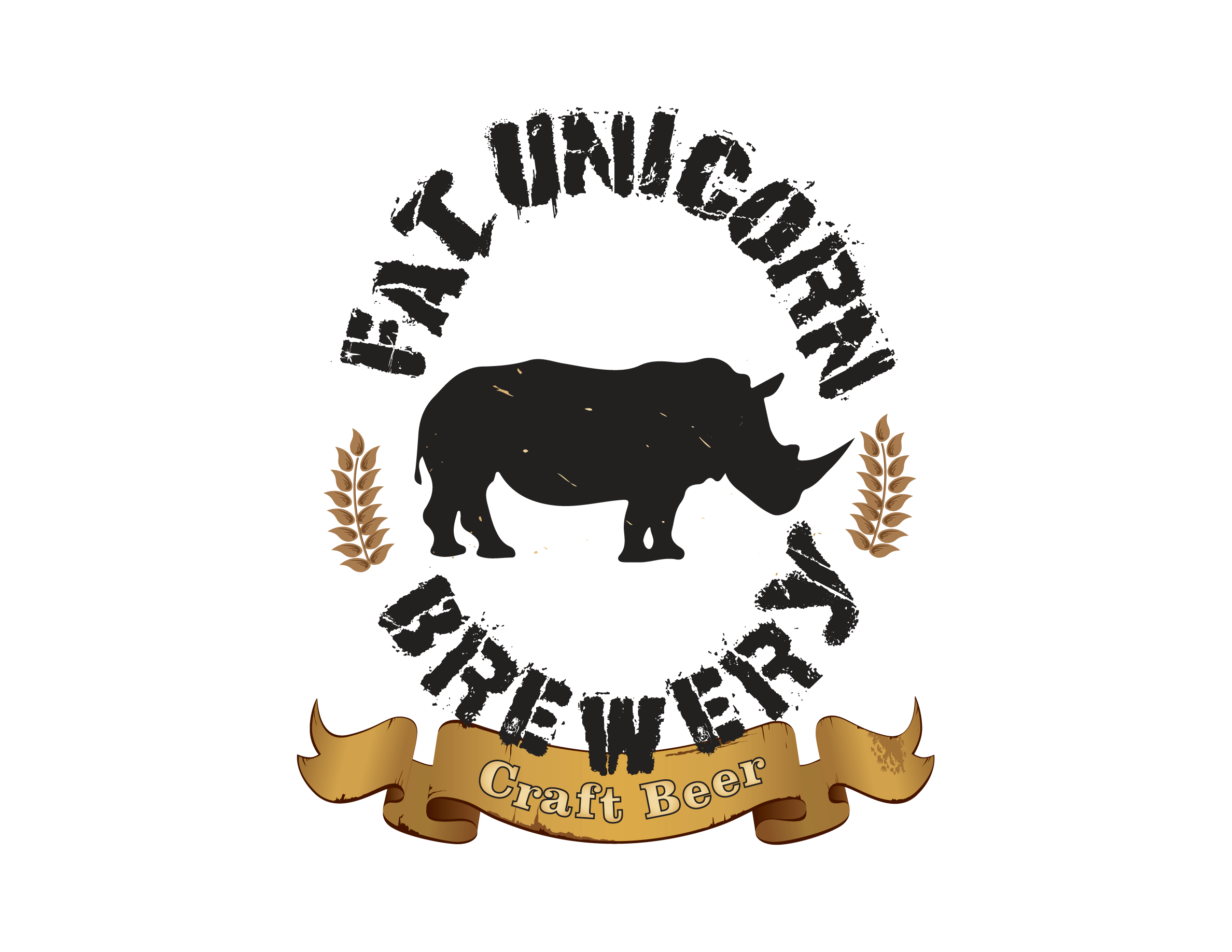 Fat Unicorn Brewery