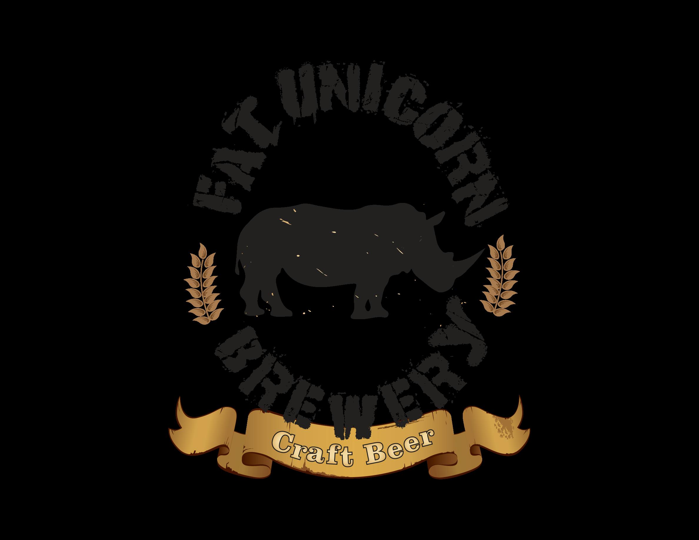 Fat Unicorn Brewery