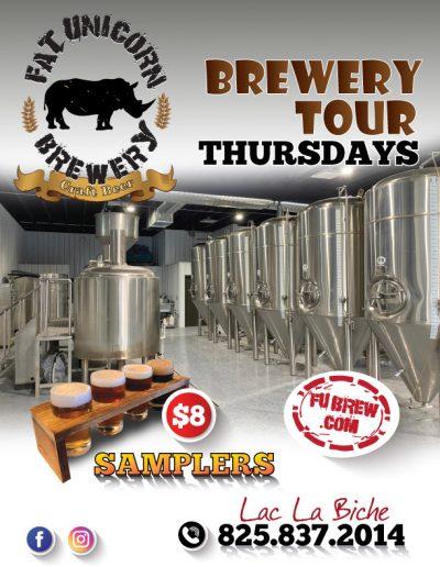 Brewery-Tour-Thursdays-8X11