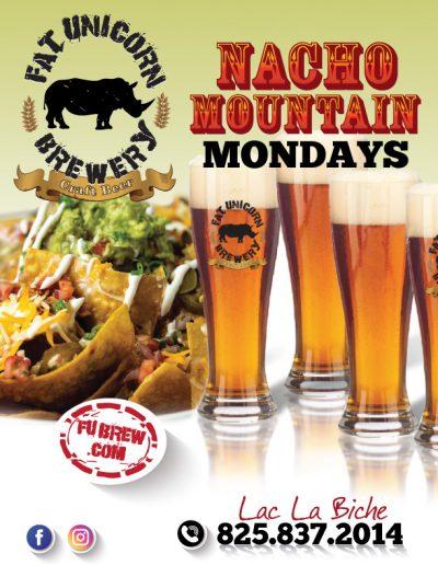 Nacho-Mountain-Mondays-8X11